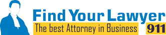 Find the best Lawyer in New Jersey and Get Appointments Now Logo