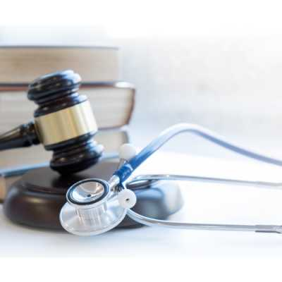 medical malpractice at Law Offices of Jeffrey Hasson Union City NJ